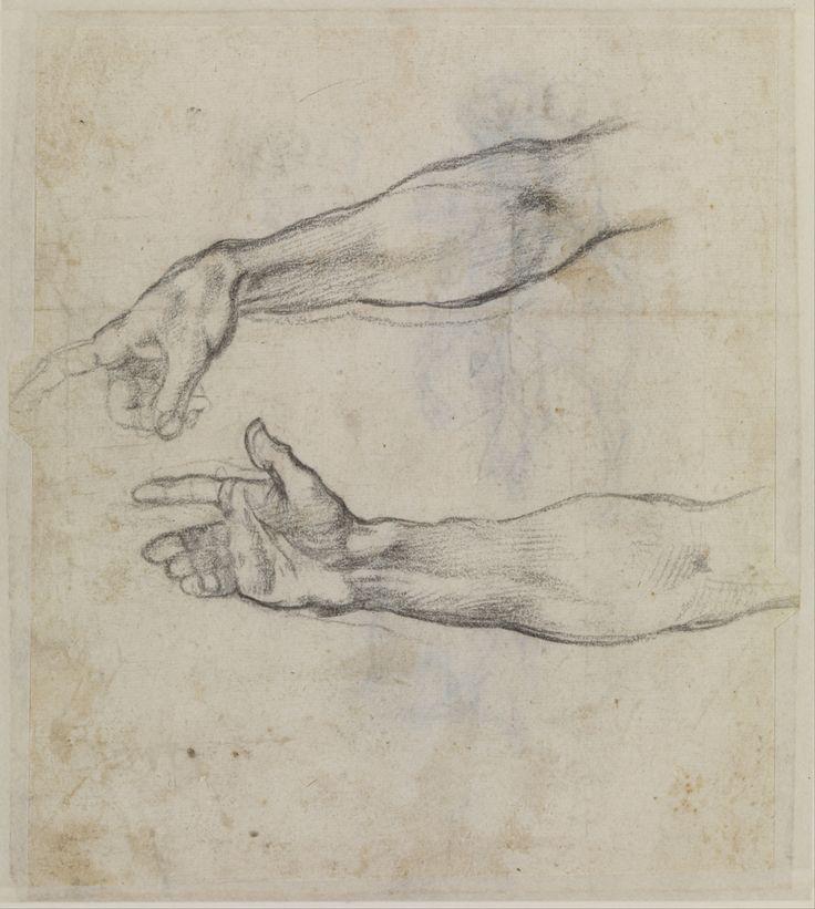 10 besten Hand Studies Bilder auf Pinterest | Hände zeichnen, Hände ...