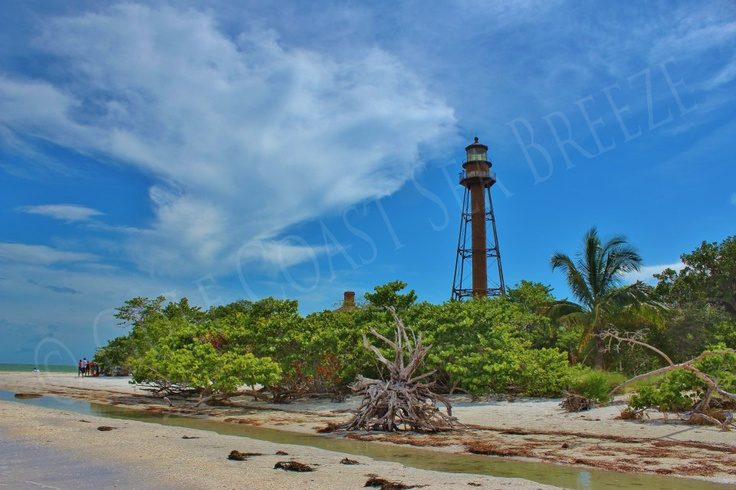 Sanibel Island Attractions: 275 Best Things To Do In And Around Fort Myers, Fort Myers