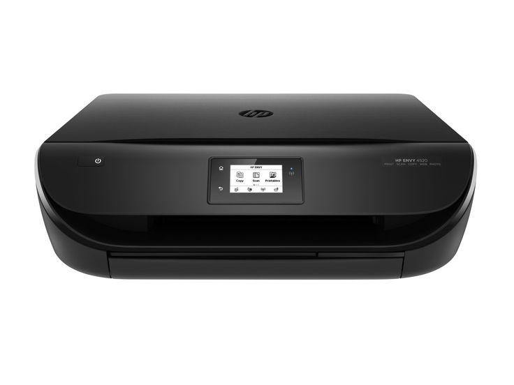imprimante pas cher leclerc numero duagrment with. Black Bedroom Furniture Sets. Home Design Ideas