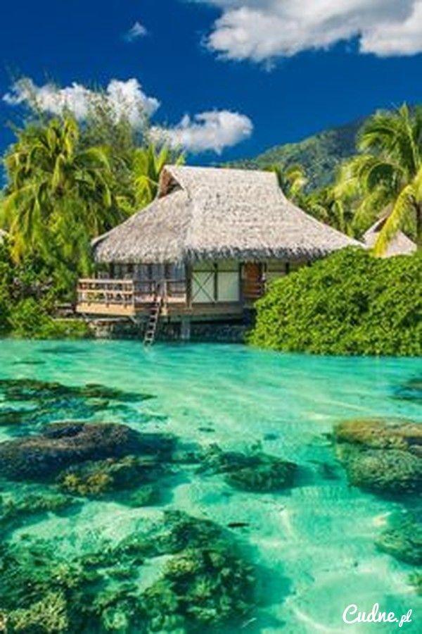 Malediwy <3