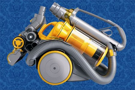 Interior, The Modern Design Of Vacuum With The Combination Yellow And Gray Color Of Vacuum Also The Modern And The New Design Ans Style With The Beutiful Decoration ~ The Exciting Design Of Consumer Reports Vacuums 2013 For The Best And Nice Room Style