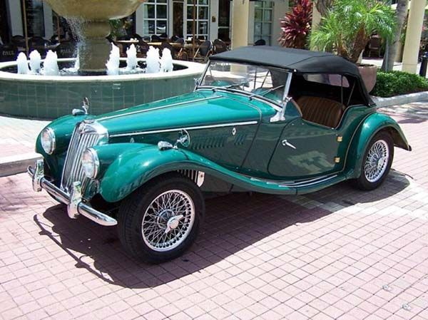 24 Best Retro Cars Images On Pinterest Retro Cars Cars And