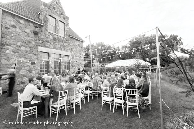 13 best outdoor weddings images on pinterest fish for Alabama fish hatcheries