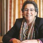 Wendy Appelbaum:Wendy Appelbaum is one of the leading women entrepreneurs of the world. Wendy is the owner of the top ranking, Chair De Morgenzen Wine Estate in Cape Town. She is a member of a few charity organizations and has donated R150 million to establish the Gordon Institute of Business Science. She is listed South …