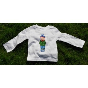 http://www.babytwice.es/127-393-thickbox/camiseta-daniel.jpg