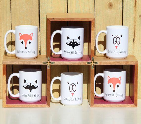25+ Unique Gift Mugs Ideas On Pinterest