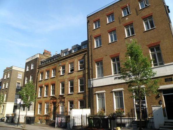 London Holiday Apartments | London holiday, Holiday ...