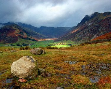 K Shoes Lake District Cumbria, Lake district and Hanging pictures on Pinterest