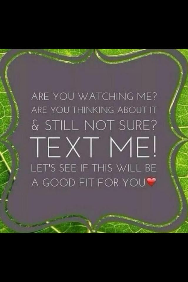 Next 72 HOURS!!! Looking for 5 people to join my team today! Sign as a distributor today & get 1 box of wraps & 1 box of WOW in your Distributor kit. Message me for details 423-320-5899  http://bettyevansharris.myitworks.com/