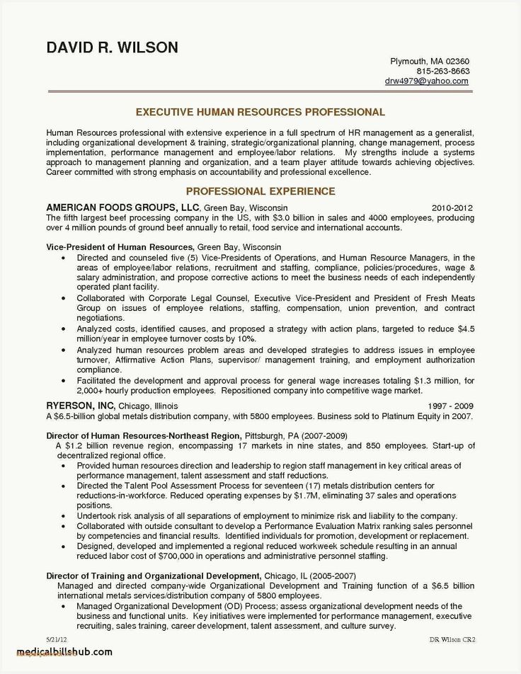 43+ Pharmacy technician resume with no experience ideas in 2021