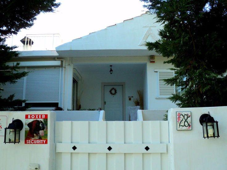 Ενοικίαση, Μονοκατοικία 135 τ.μ., Πόρτο Ράφτη, Μαρκόπουλο | 4157342…