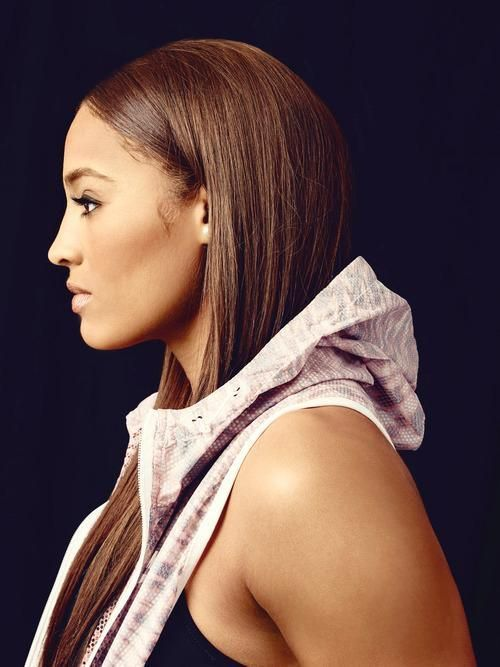 https://www.yahoo.com/beauty/wnba-star-skylar-diggins-im-not-just-a-pretty-face-101365486793.html