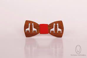 Tezgah İstanbul  Ahşap Papyon/ Wooden bowtie www.tezgahistanbul.co