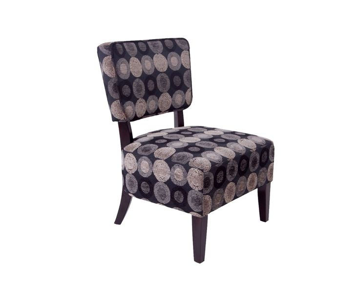Las 25 mejores ideas sobre sillones individuales modernos for Sillones para oficina modernos