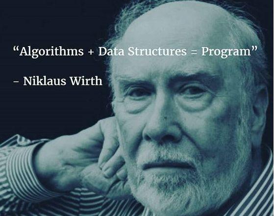 Hay que empezar a enseñar historia de la programación