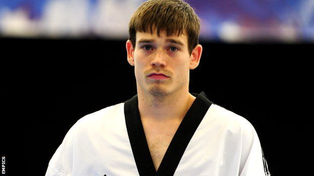 "The British Olympic Association (BOA) is ""not afraid"" to overturn GB Taekwondo's nomination of Lutalo Muhammad ahead of European champion Aaron Cook for London 2012."