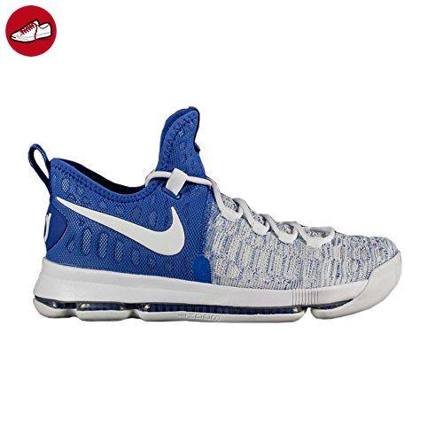 NIKE ZOOM KD9 KEVIN DURANT (GS) - Nike schuhe (*Partner-Link)