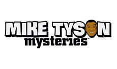 In the new animated comedy series Mike Tyson Mysteries, Mike Tyson is taking the fight from the boxing ring to the streets… by solving mysteries! Armed with a magical tattoo on his face and a trusty associate by his side – a talking pigeon – if you have a problem that needs solving, Iron Mike is in your corner. #MikeTyson #RastaImposta
