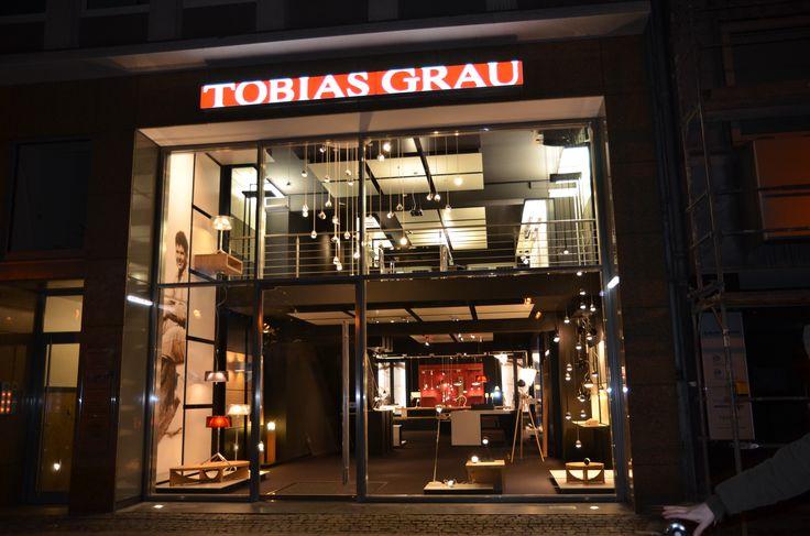 1000 bilder zu tobias grau shop auf pinterest shops frankfurt und hamburg. Black Bedroom Furniture Sets. Home Design Ideas