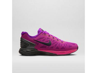 ... Nike LunarGlide 6 Women's Running Shoe ...