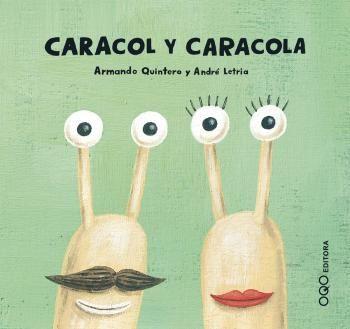 Este lo leemos con acento mexicano, en honor a Irene y Nico que nos lo regalaron y nos reimos mucho!