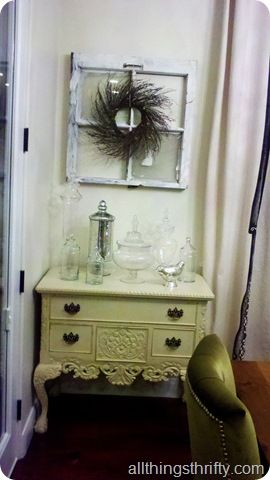 Window Pane Wall Decor 46 best windows images on pinterest | crafts, home and old windows