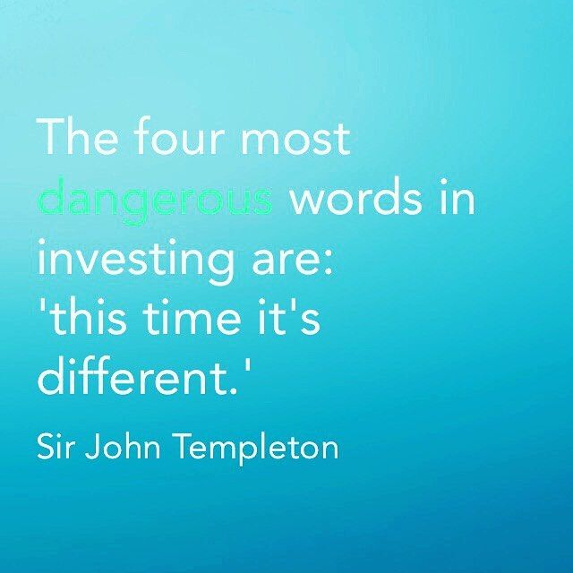 Finance Words: 21 Best Financial Planning Quotes Images On Pinterest