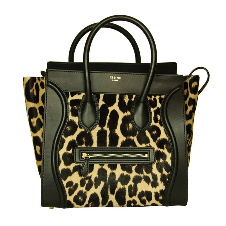 Bags on Pinterest | Vintage Handbags, Fashion Handbags and Hermes ...