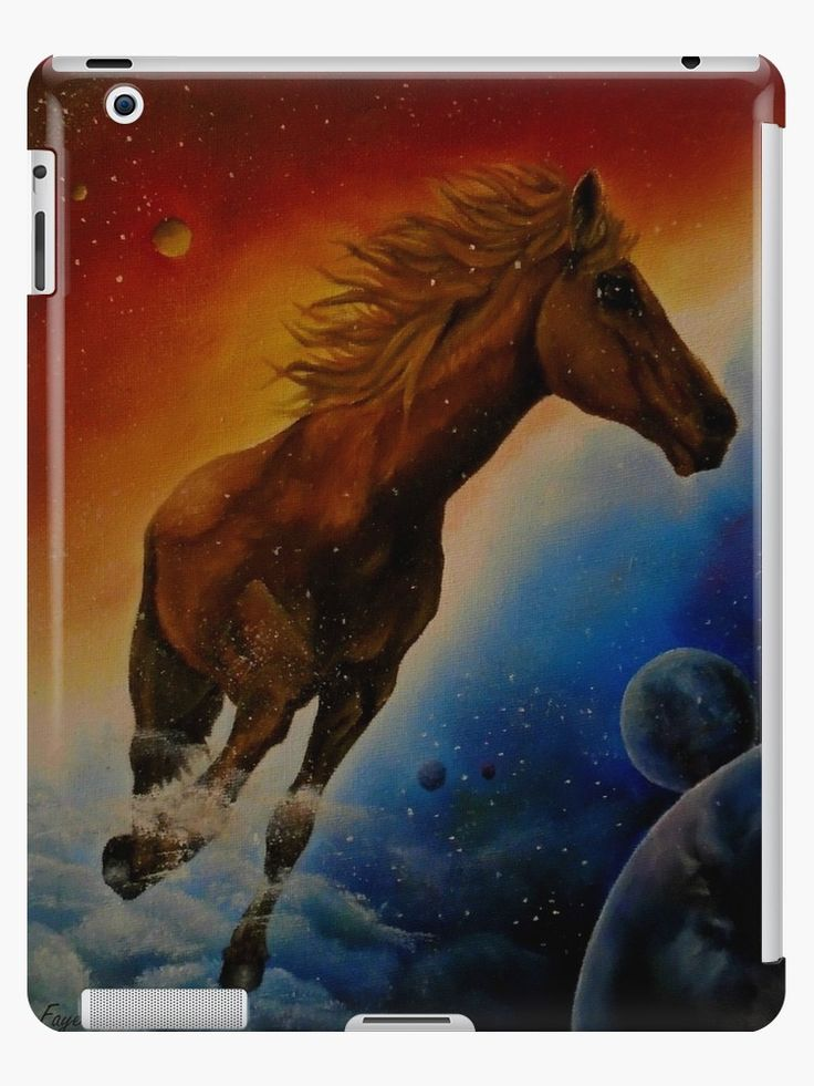 iPad Case/Skin,  unique,cool,fancy,beautiful,trendy,artistic,awesome,unusual,fashionable,accessories,gifts,presents,ideas,design,items,products,for sale,colorful,horse,equine,redbubble