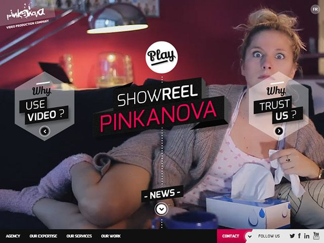 http://www.pinkanova.com/en/ via http://www.webdesigniac.com/