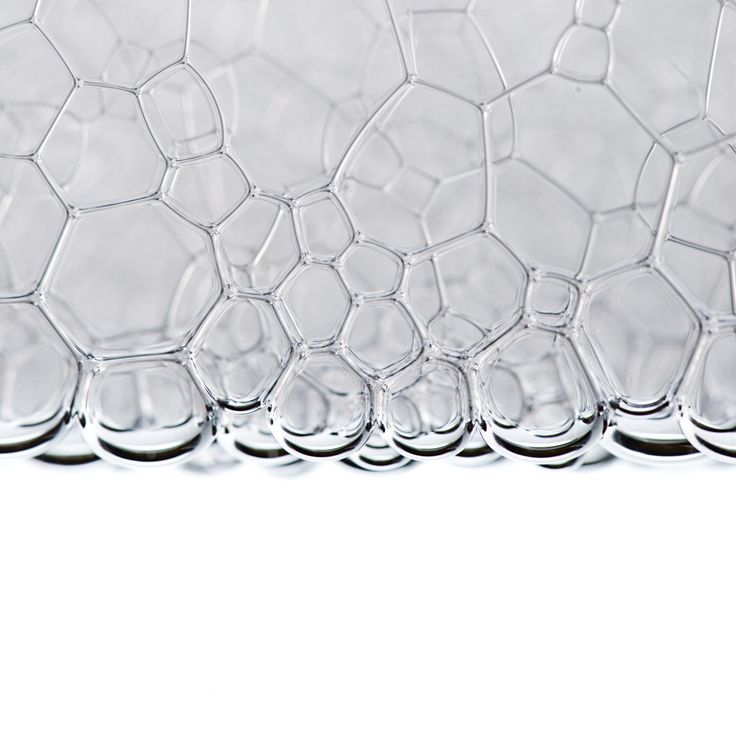 Light illuminated the bubbles as they slowly shifted shape and form, in constant search of equilibrium at a steady 120-degree surface. The resulting exhibition was a visualization of order and chaos: a primitive phenomenon that extends beyond design. smoothy bubbles  nosigner