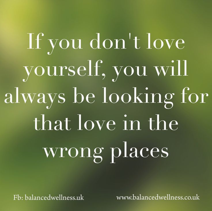 #inspiration #foodforthought #consciouslyhealthy #emotionhealthconnection #loveyourself #behind #innertruth #lovequotes