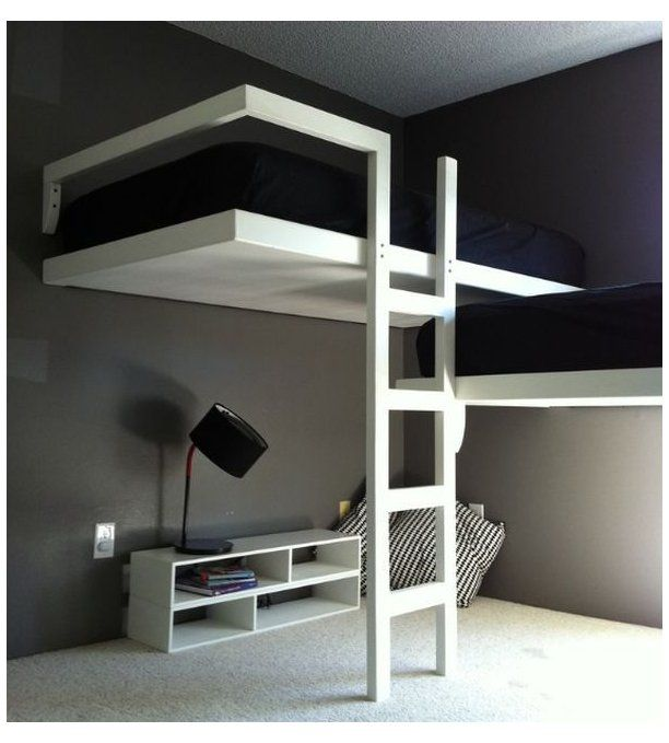 Pin On Bedding Grey childrens bedroom ideas terrys