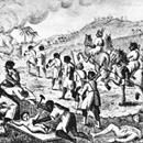 The late 18th and early 19th centuries were a period when the European colonial superpowers were losing their foothold in the Americas.  The Haitian Revolution was started with the intent of the largely Black populace gaining independence from France and having a country of their own in the Caribbea...The late 18th and early 19th centuries were a period when the European colonial superpowers were losing their foothold in the Americas.  The Haitian Revolution was started with the intent of…