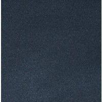 Navy Blue PUL - GreenBeans, 210cm wide $4.13/50x50cm, $8.25/0.5m, $16.5/m