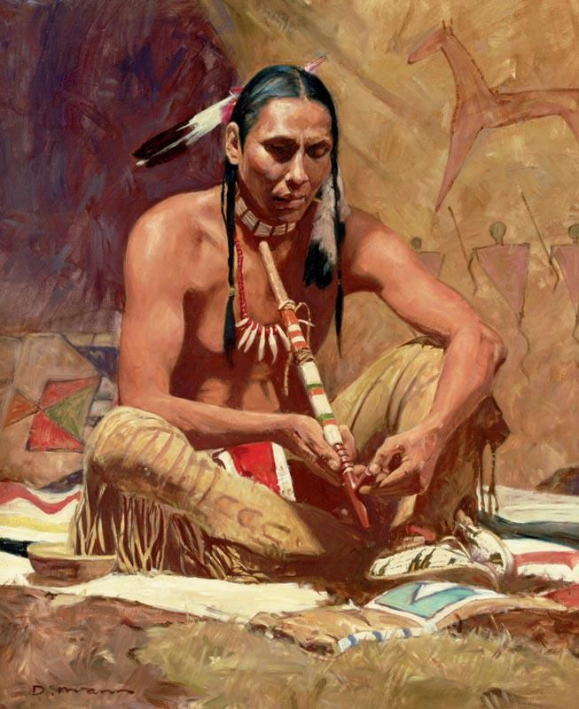 1101 Best Images About Native American Art On Pinterest: 5028 Best Native American Art Images On Pinterest