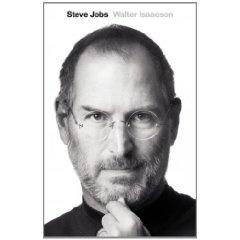 Steve Jobs, de Walter Isaacson