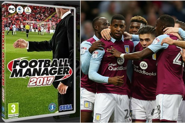 awesome Football Manager 2017: This is how Aston Villa's transfer budget compares to Newcastle United and Leeds United Check more at https://epeak.info/2017/03/02/football-manager-2017-this-is-how-aston-villas-transfer-budget-compares-to-newcastle-united-and-leeds-united/
