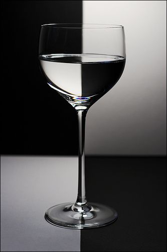 Would you like red wine or white? #whbm #feelbeautiful