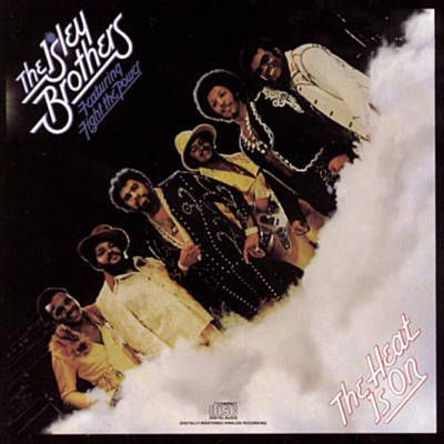 Found Make Me Say It Again Girl by The Isley Brothers with Shazam, have a listen: http://www.shazam.com/discover/track/5340413