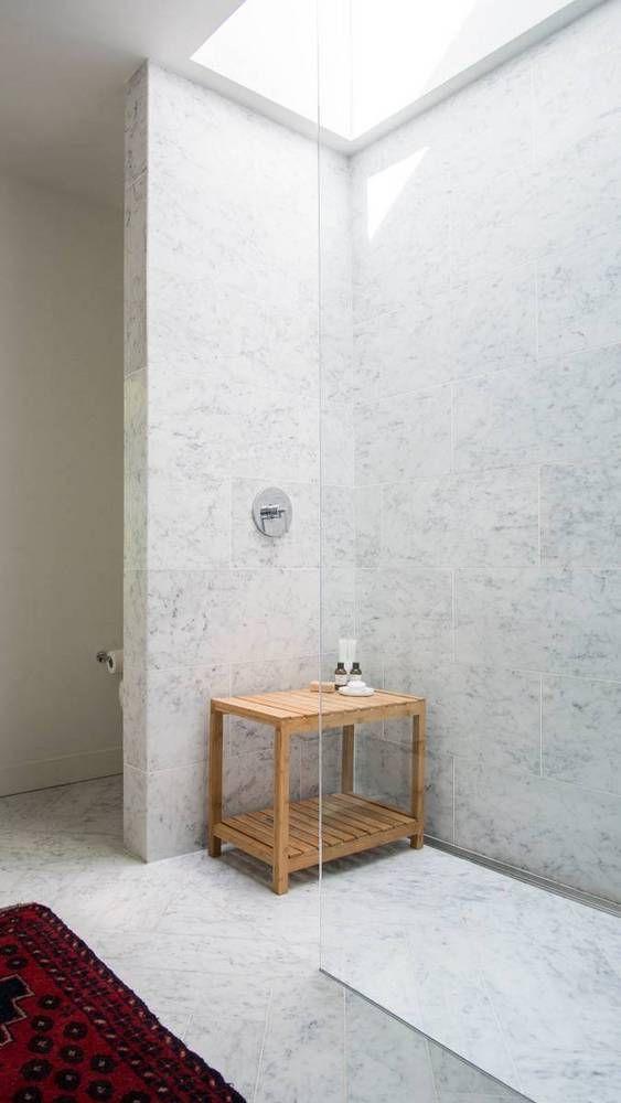 Boston Bathroom Remodeling Minimalist 1594 best bathrooms images on pinterest | bath, bathroom and home