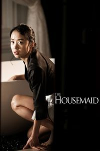 Nonton The Housemaid (2010) Film Subtitle Indonesia Streaming Movie Download