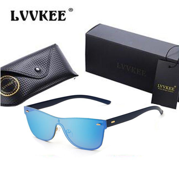 $8.99 (Buy here: https://alitems.com/g/1e8d114494ebda23ff8b16525dc3e8/?i=5&ulp=https%3A%2F%2Fwww.aliexpress.com%2Fitem%2FLvvkee-frameless-sunglasses-women-s-luxury-fashion-brand-designer-piece-vintage-sunglasses-goggles-Polaroid-males-femme%2F32788139299.html ) Lvvkee frameless sunglasses women luxury fashion brand designer vintage sunglasses men Polaroid Siamese 7 colors Packaging for just $8.99