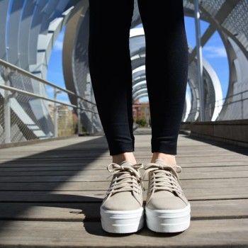 Chaussures Meilleures Sur Les Images 14 Shoes Pinterest Du Tableau q8vSBpFnS1