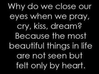 I love this quote #quote #kiss #dream