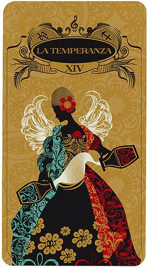 Tarot Oracles And Other Signs Along The: 3340 Best Tarot And Oracles Images On Pinterest