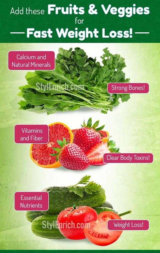 Juicing for health and weight loss pdf picture 28