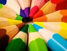 Cómo economizar con los cartuchos de tinta compatibles, Dentro del mundo de la tecnología, día por día son más las formas las que tenemos a nuestra disponibilidad para poder ahorrar dentro de determinados sectores. Busca ... http://www.diarioya.es/content/c%C3%B3mo-ahorrar-con-los-cartuchos-de-tinta-compatibles