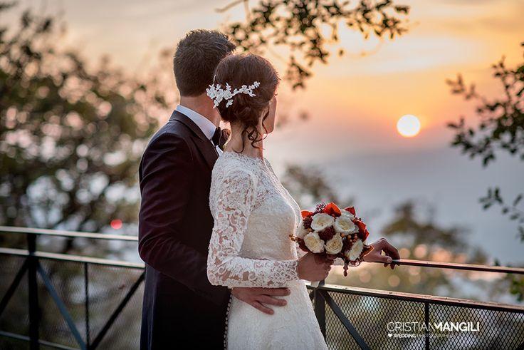 I Due Roccoli - Cristina e Andrea #cristianmangili #weddingphotographer #wedding #idueroccoli #sposa #weddingbrescia #fotografomatrimonio #iseo