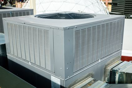 With trained and licensed air conditioning specialists in Heathrow and Orange City just a call away. Air Current Inc., is a qualified heating and air conditioning contractor offering professional sales, installation, and service on all major brands.